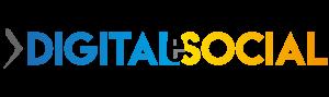 Digital e Social